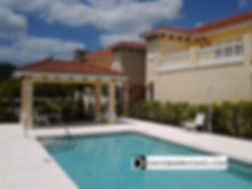 Aldea Mar condos for sale Venice FL