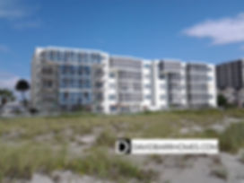 The Orleans Venice FL condos for sale