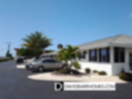 Aloha Venice FL condos for sale