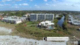 Island Shores Venice FL condos