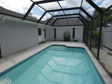 901 Harbor Drive Venice FL home for sale