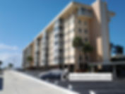 San Marco condos for sale Venice FL