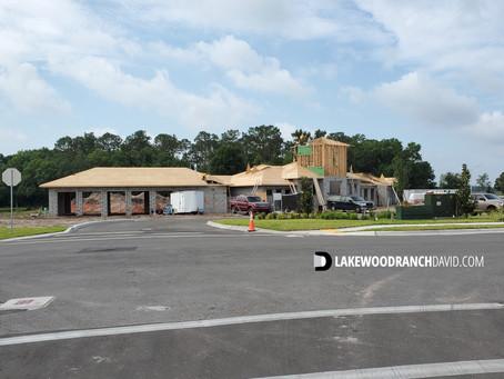Solera Club House | Lakewood Ranch FL | David Barr Realtor
