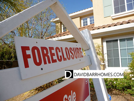 Venice FL foreclosures for sale