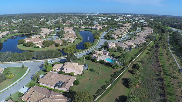 Mira Lago Palmer Ranch Sarasota homes for sale