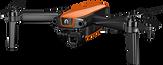 David Barr Realtor Autel Evo drone