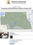 Venetian Golf and River Club neighborhood report
