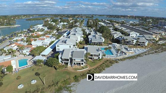 Bahia Vista Gulf Venice FL condos for sale