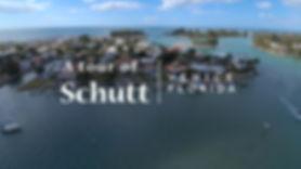 HD video tour of Schutt on Venice Island FL