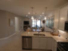 Cascadia villa expected in Beachwalk in Englewood FL