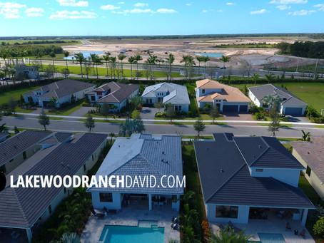 Future Neighborhoods and Amenities | Lakewood Ranch FL | lakewoodranchdavid.com