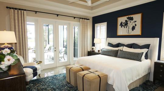 Cortina master bedroom.JPG