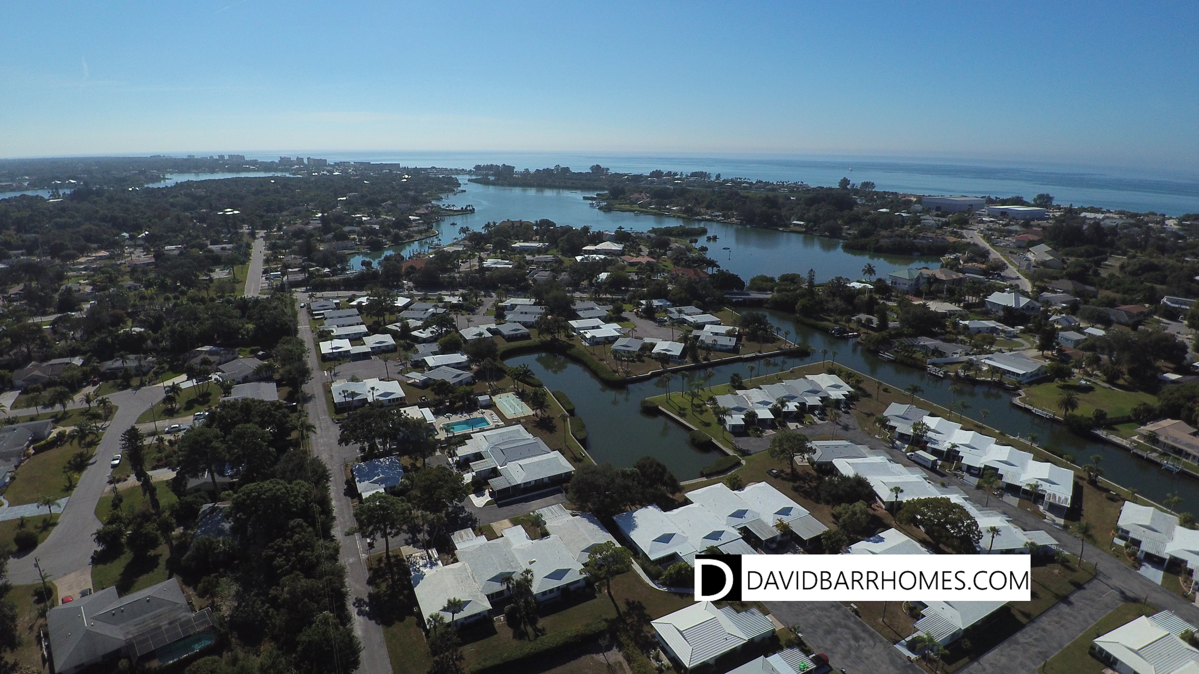 Fairwinds Village Nokomis