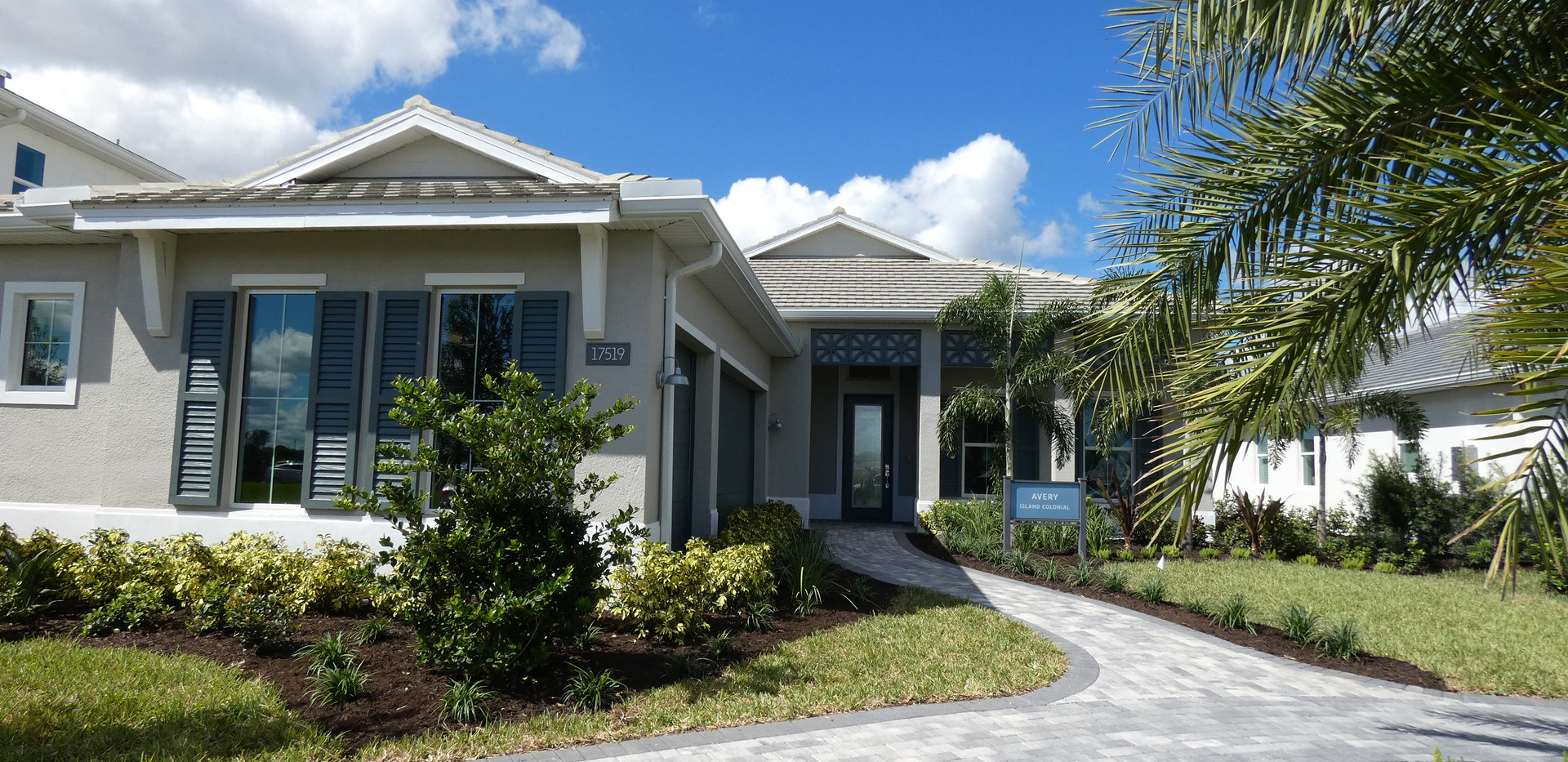 Isles of Lakewood Ranch Coastal