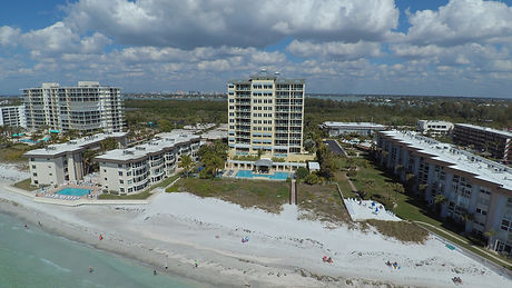 Orchid Beach Club Lido Key Sarasota condos for sale