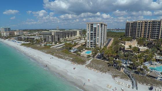Lido Beach Club Sarasota Condos for sale