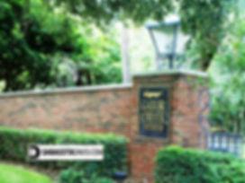 Gator Creek Estates Sarasota homes for sale