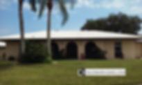 Sorrento East Nokomis FL detached villa