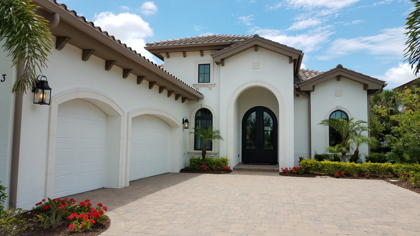 The Lake Club Homes for Sale
