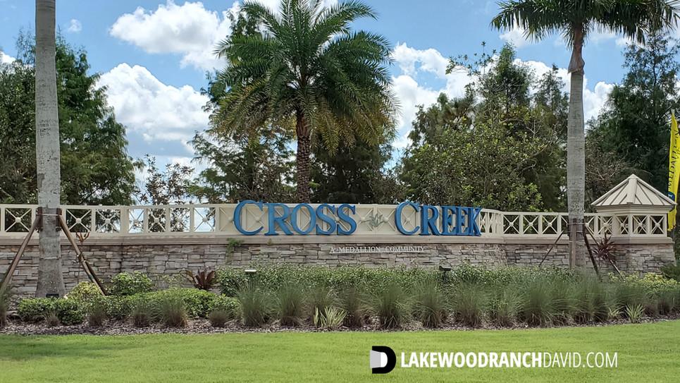 cross creek branded.jpg