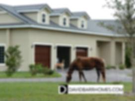 Venice Farms Venice FL homes for sale