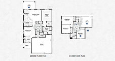 Harmony Lakewood Ranch floor plans