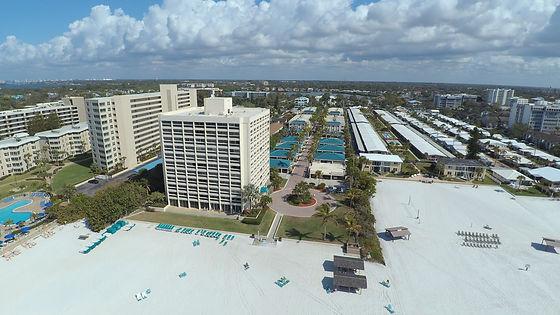 Palm Bay Club Siesta Key condos for sale