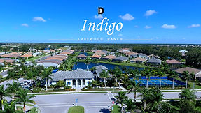 Indigo Lakewood Ranch has an activities director