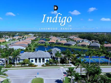 New Homes Starting Price | Lakewood Ranch | David Barr Realtor