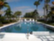 Bahia Vista Club condos for sale Venice FL