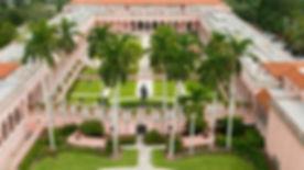 Museum area Sarasota homes for sale