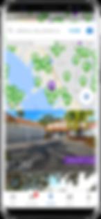 MLS App for Sarasota School Zone Search