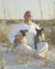 David Barr, Venice FL Realtor