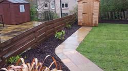 Landscaping Edinburgh 2