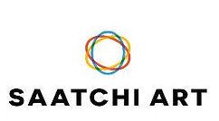 saatchi-art-review-267x148.jpg