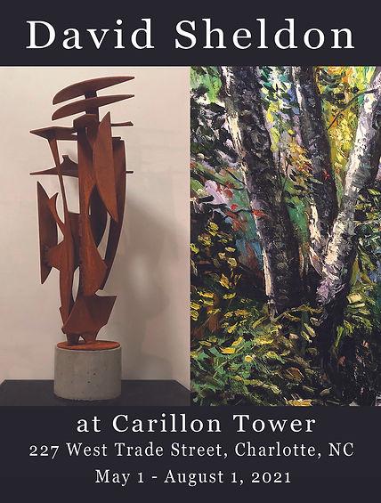Carillon Tower Promo.jpg