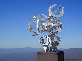 SkySculpture.jpg