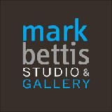 bettis logo.png