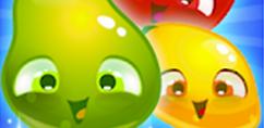 juicecats_512x250.png