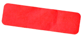 red-label-clean.png