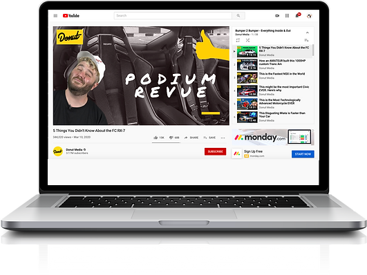 Recaro Youtube Mock Up.png
