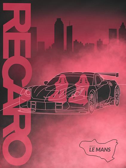Recaro Poster.png