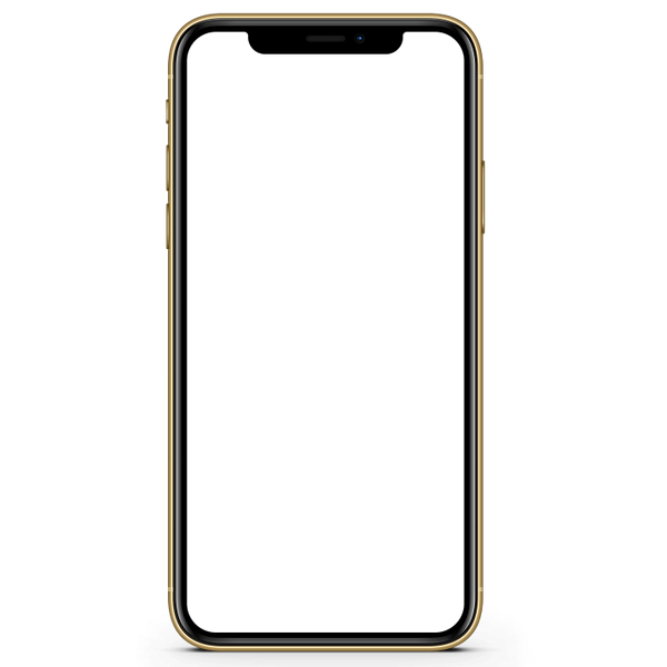 iphone x mock up.png