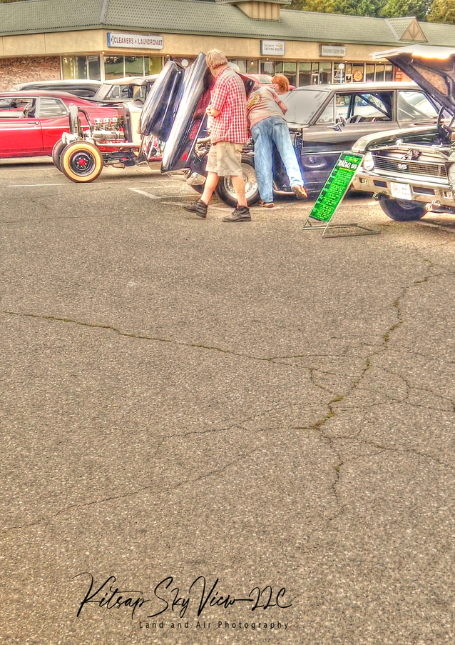 CarShow-Fall 2019 (37).png