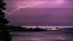Lightning-9-7-2019 (63)