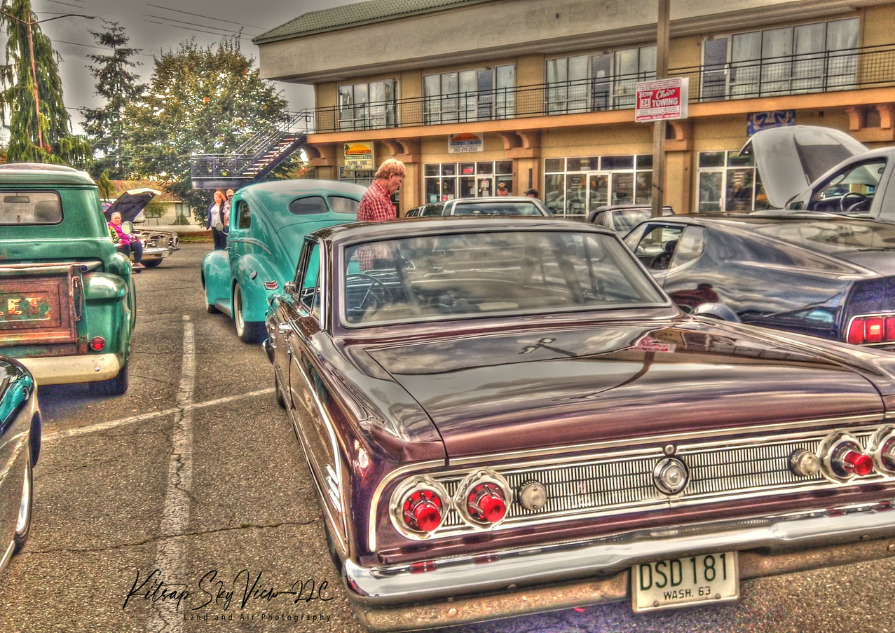 CarShow-Fall 2019 (44).png