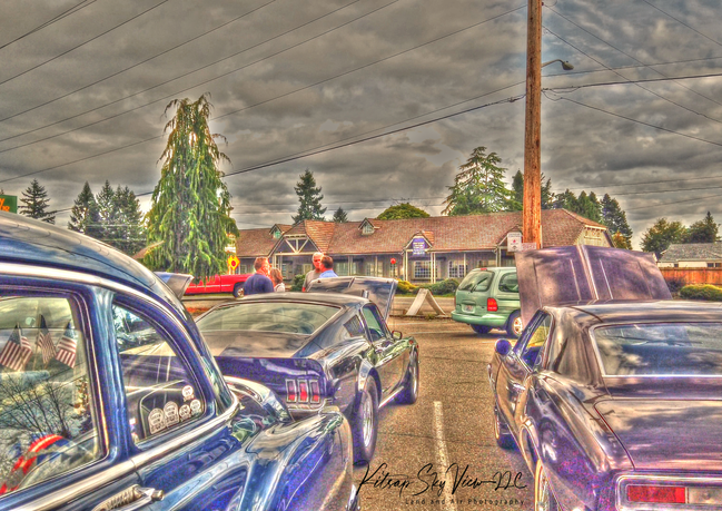 CarShow-Fall 2019 (50).png