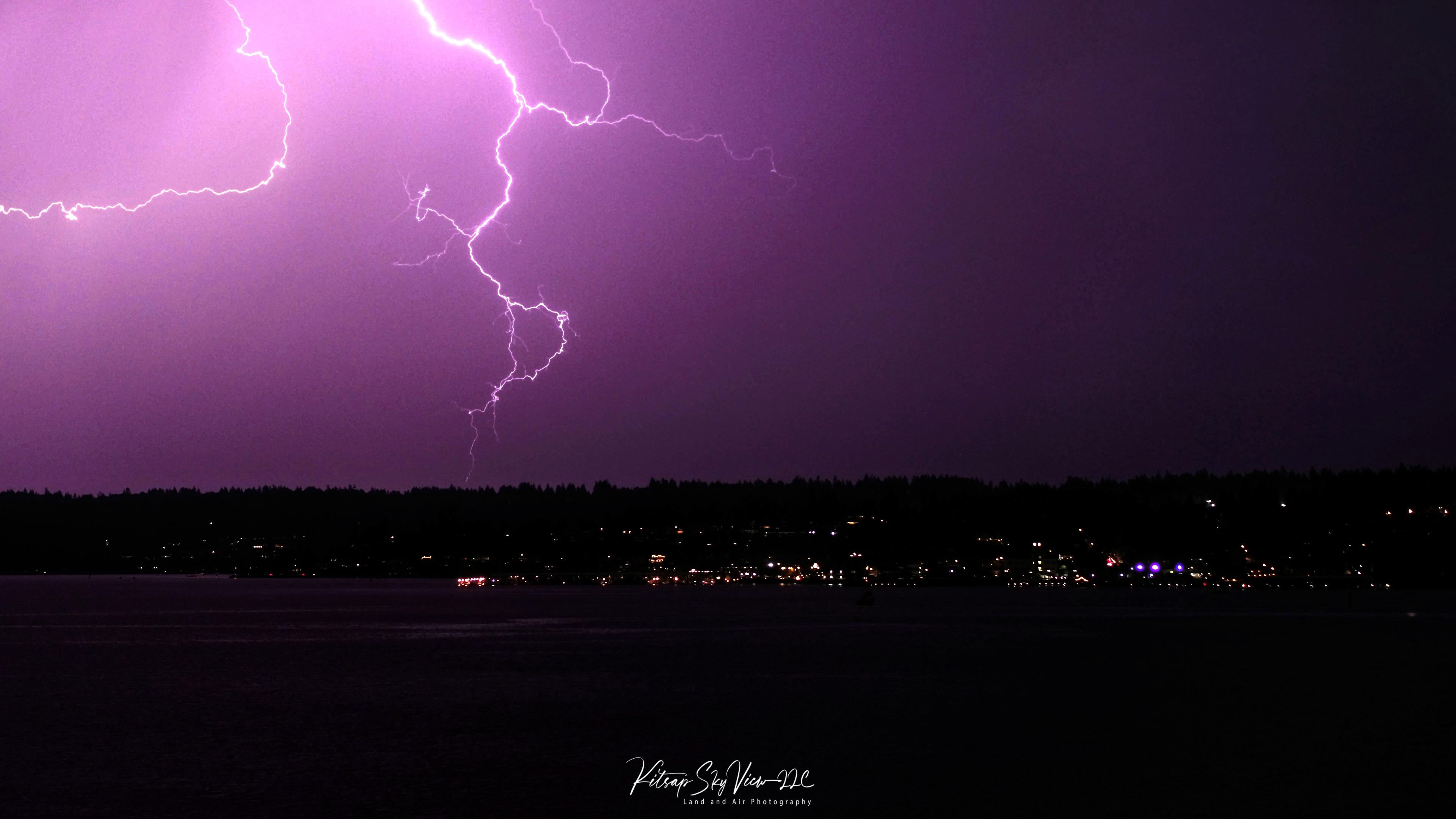 Lightning-9-7-2019 (38)