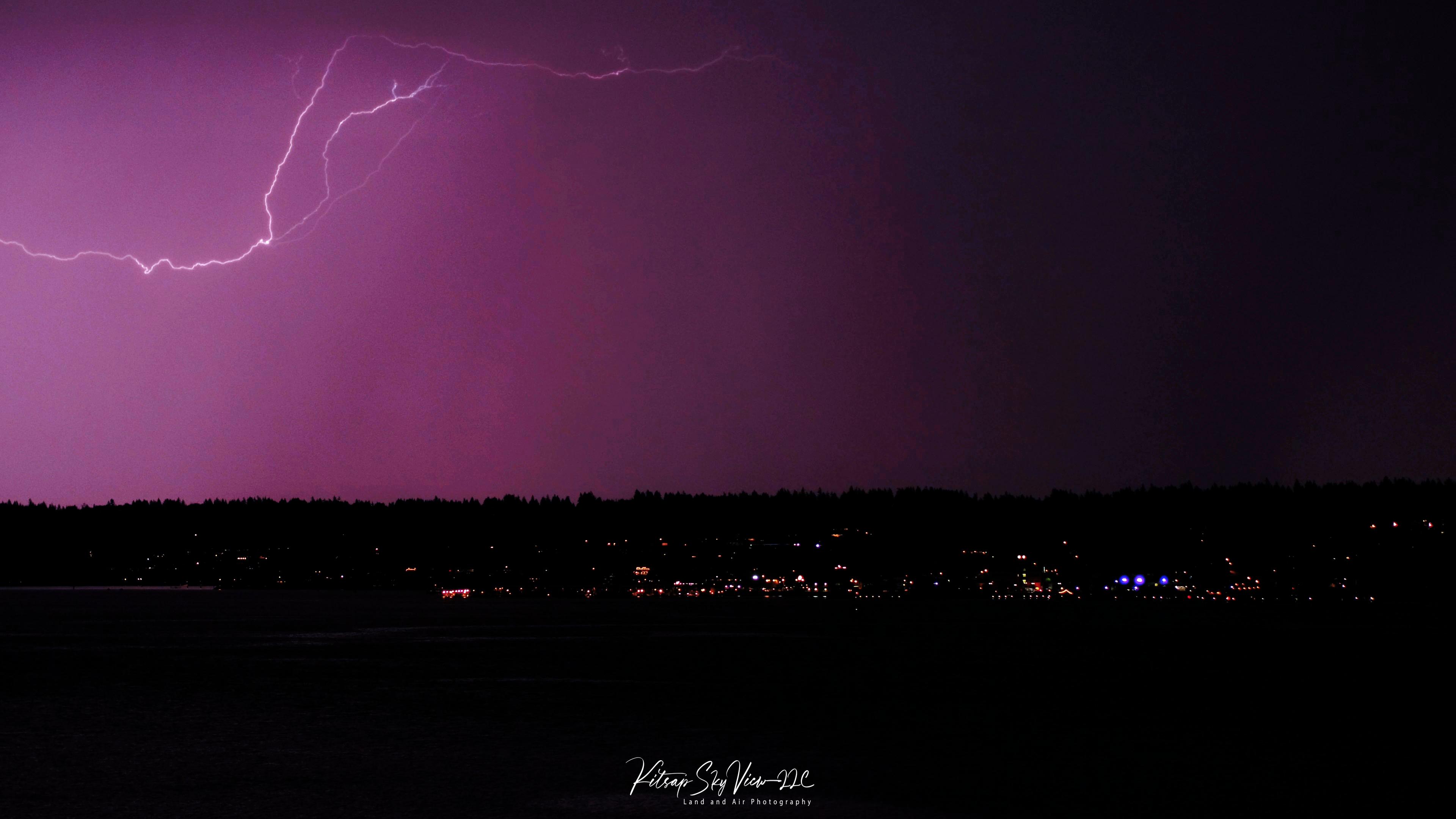 Lightning-9-7-2019 (51)