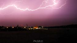 Lightning-9-7-2019 (3)